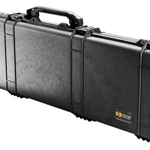 PELICAN CASE 1750 BLACK (x 3) each @ $150 for Sale in Englewood, NJ
