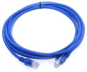 3ft ethernet/lan cable for Sale in Chicago, IL