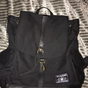Element Backpack for Sale in San Diego, CA