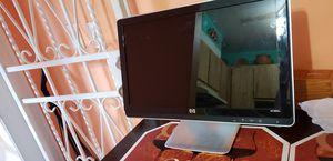 PC and Monitor for Sale in Grandville, MI