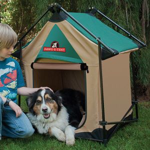 Dog Tent House for Sale in Hillsboro Beach, FL