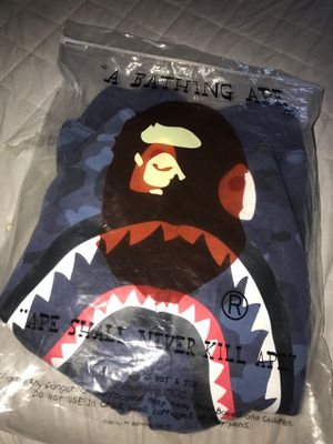 Bape shorts for Sale in North Las Vegas, NV