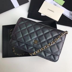 Chanel Bag for Sale in Oakland, CA