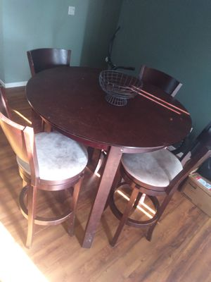 Kitchen table for Sale in Orlando, FL