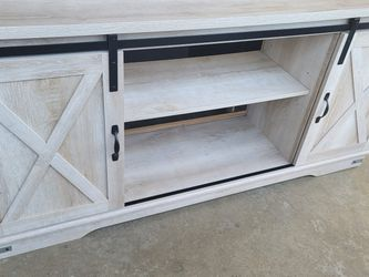 Tv Stand for Sale in Stanford,  CA