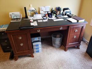Office furniture for Sale in Kent, WA