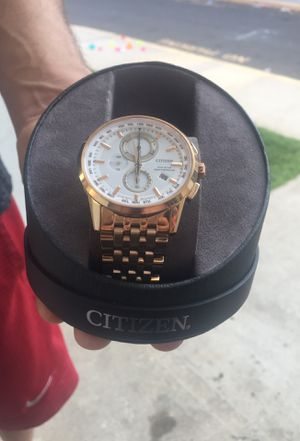 Citizen eco/drive for Sale in New Haven, CT