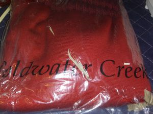 $20 Brand new ANNABEL FRING SHAWL..free. Not cap for Sale in Ellenwood, GA