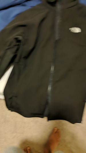North face jacket for Sale in Takoma Park, MD