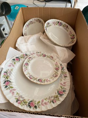 China set for Sale in Tomahawk, WI