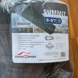 Camping Sleeping Bag for Sale in Los Angeles,  CA