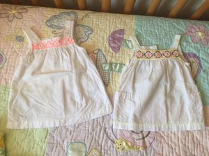 Babygirl 9 months carters for Sale in El Cajon, CA