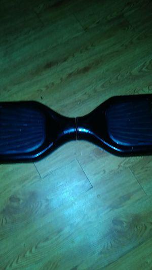 Black Hoverboard for Sale in Severn, MD
