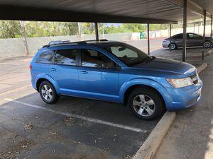 Dodge Journey for Sale in Tempe, AZ
