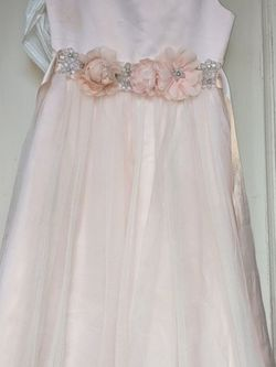 FORMAL DRESS (GIRLS) for Sale in San Jose, CA