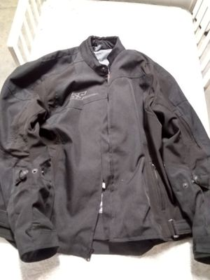 XL motorcycle jacket for Sale in Norwalk, CA