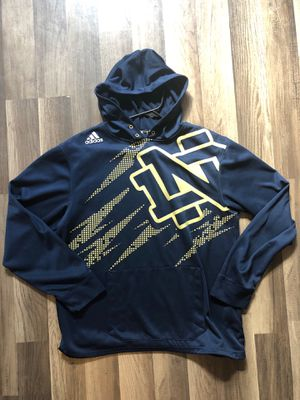 Notre Dame Hoodie for Sale in Columbus, OH