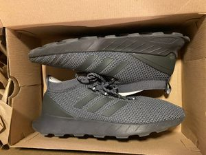 Men's Adidas Shoes / Size: 11 / Brand New in Box / Pick-up In Cedar Hill / Shipping Available for Sale in Cedar Hill, TX