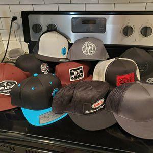 Motorcycle Hats for Sale in Auburn, WA