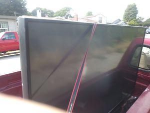 72 inch tv for Sale in Richmond, CA