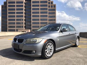 2010 BMW 328i for Sale in San Antonio, TX