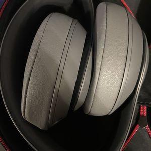 Grey Studio Beats Wireless for Sale in San Jose, CA