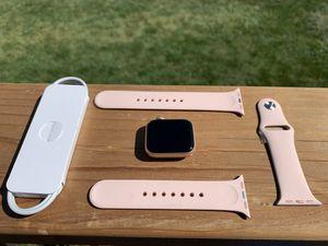 Apple Watch SE 2020 for Sale in Aurora, CO