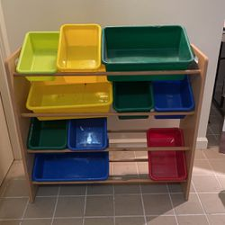 Kids storage for Sale in Bellevue,  WA