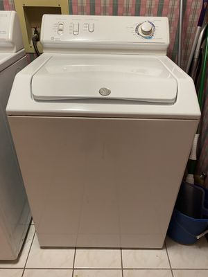 Maytag Washer and Gas Dryer for Sale in St. Louis, MO
