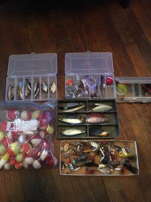 Fishing for Sale in Norfolk, VA