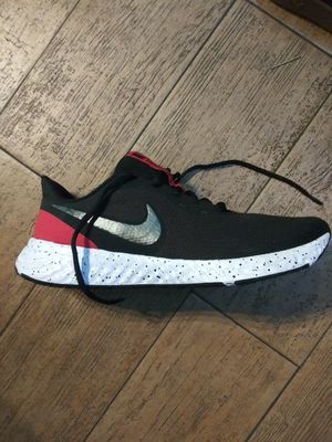 Nike size 10.5 for Sale in San Leandro, CA