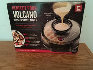 Waffle maker for Sale in Bloomington, MN