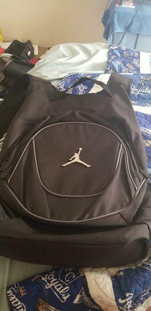 Jordan bookbag for Sale in Saint Joseph, MO