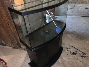 Fish Tank Aquarium for Sale in Chicago, IL