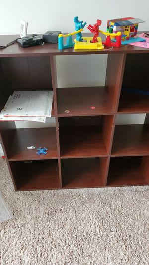 Free for Sale in Arlington Heights, IL