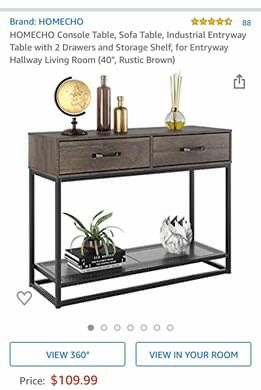 Furniture for Sale in Westlake, OH