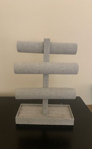 Jewelry stand for Sale in Norco, CA