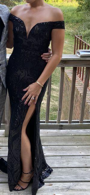 Dress for Sale in Utica, MI