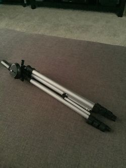 Camera Go Pro Extendable Tripod for Sale in Mentor,  OH