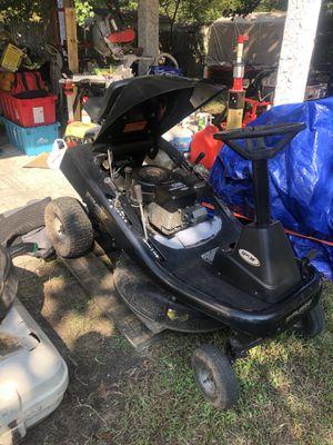Murray lawn mower for Sale in Glen Burnie, MD