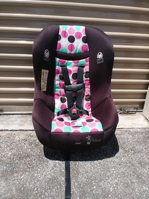 Convertible car seat for Sale in Coral Springs, FL