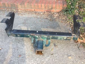 Tow hitch for Sale in Norfolk, VA
