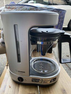 Coffee Maker for Sale in Renton, WA