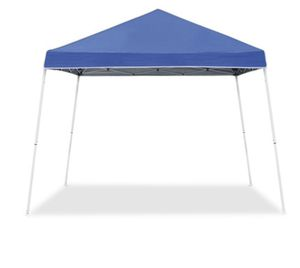 Brand new 10x10 ft Canopy Tent for weddings, party, bbq, picnic, outdoor events for Sale in ROWLAND HGHTS, CA