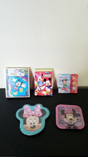 Disney Childs Pack for Sale in South Windsor, CT