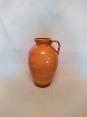 Decorative west elm vase for Sale in North Attleborough, MA