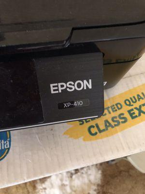 Epson Printer for Sale in Bloomington, IL