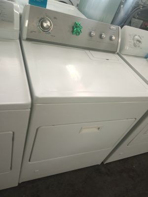 Dryer for Sale in Lynwood, CA