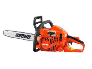 ECHO CS-130 CHAINSAW BRAND NEW for Sale in Fontana, CA