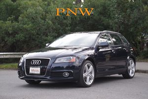 2012 Audi A3 for Sale in Seattle, WA